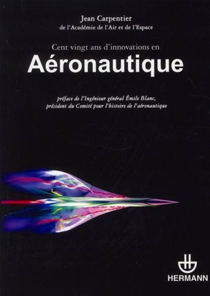 Aéronautique-Jean_Carpentier