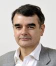 Antoine Guigon