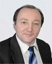 Bruno Sainjon