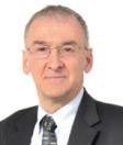 Claude Le Tallec