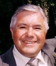 Daniel Cavalli