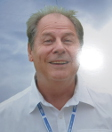 Denis Schmitt