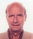 Philippe Cazin