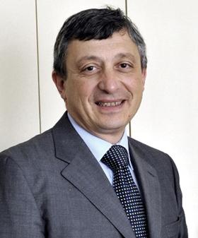 Pierre Touboul