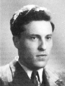 Raimond Castaing 1951