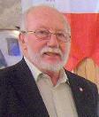 Raymond Petrus