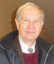 Yves Aurenche