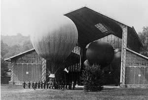 aerostats-hangar-y-meudon
