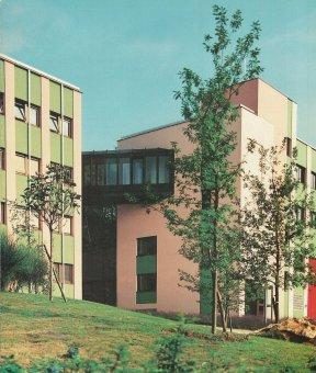 Onera Palaiseau 1991