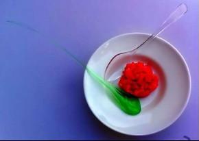 gastronomie moleculaire 1