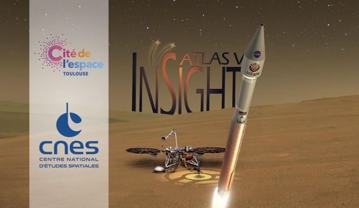 lancement Insight