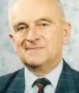Jean-Pierre Marec