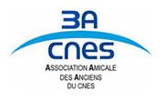 logo 3ACNES