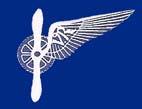 logo LES VIEILLES RACINES