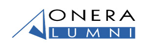 logo alumnionera